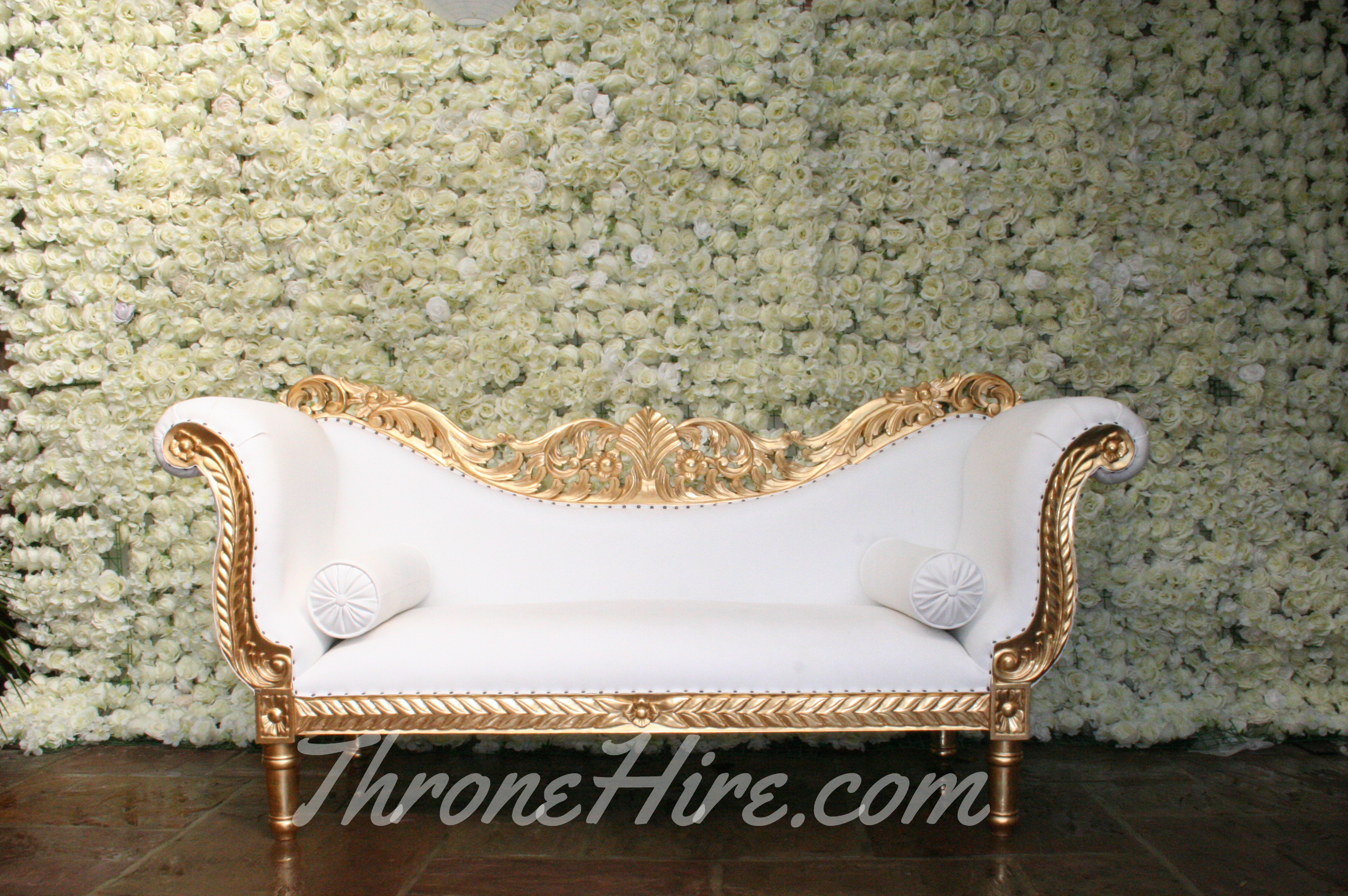 Swell Keya Gold Throne Chair Hire Gmtry Best Dining Table And Chair Ideas Images Gmtryco